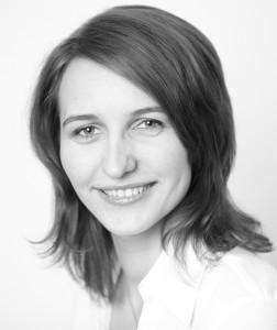Anja Kujasch