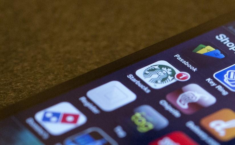 Buchmenschen und ihr Medienkonsum – Was sind deine Lieblings-Apps? [Teil II]