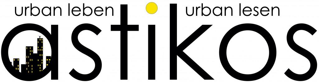 Logo Astikos