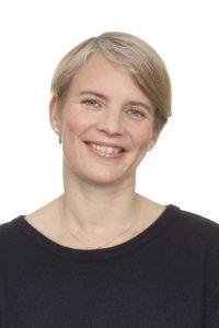 CONTENTshift: Dorothee Werner, Börsenverein